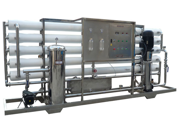 20TPH-reverse-osmosis-systems big