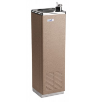 OASIS FLOOR STANDING WATER COOLER