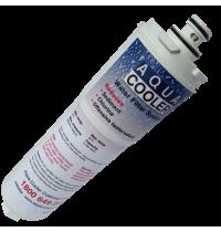 Aqua Cooler Z-8110 Filter 5 Micron SLC-120-1-AC-1