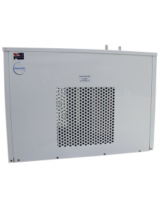 IC1000 Multi Bubbler Chiller