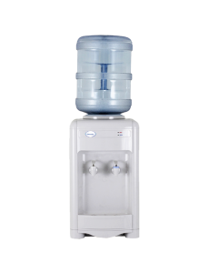 SB5 Series Bubbler - Cool / Cold Bottle not included