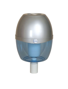 Filter Bottle F-SFB3
