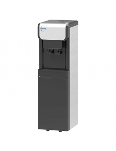 D19 Mains Connected Drain Free Water Cooler Cool/Cold