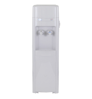 D5C Mains Connected Drain Free Water Cooler Cool/Cold With single Carbon Filterr Cool/Cold With single Carbon Filter