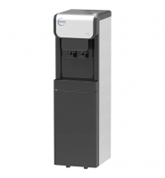 D19 Mains Connected Drain Free Water Cooler Cool/Cold With single carbon filter